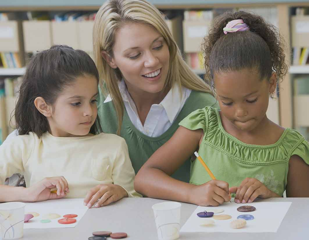 teaching assistant level 2 supportive the Our childcare and education courses include levels 2 - 5 qualifications,  apprenticeships and foundation  teaching assistant level 3 (ncfe cache.