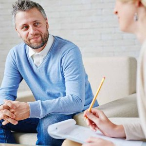 INTRODUCTION TO COUNSELLING LEVEL 2