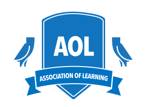 Image result for association of learning