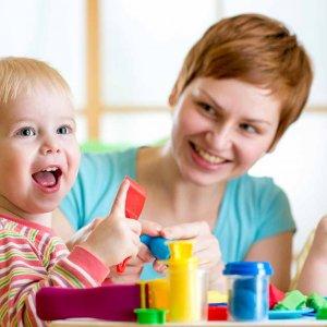 shutterstock_247514245-childcare-level-3