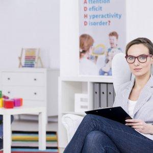 CHILD CARE & UNDERSTANDING AUTISM BUNDLE