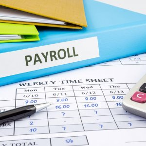 ICB BOOKKEEPING & PAYROLL MANAGEMENT COMPLETE PACKAGE (LEVELS 2,3 AND 4 AND PAYROLL)