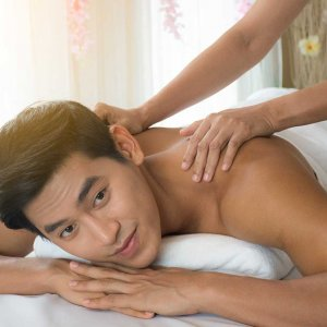 BEAUTY THERAPY AND MASSAGE LEVEL 3