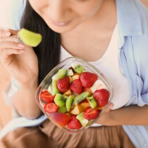 Nutrition Consulting Diploma Level 3